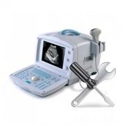 Ремонт медицинского оборудования, ИТ-Аутсорсинг фото