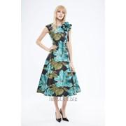 Платье Lakbi 31623 фото