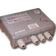 Измеритель-сигнализатор уровня ИСУ 100И фото