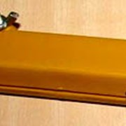 Магнитный Активатор топлива фото