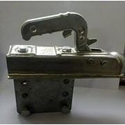 Замковое устройство АLКO 7/D (#50) фото