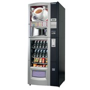Кофейные автоматы фото