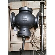 Регулятор температуры РТ-ДО-25 фото