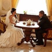 Свадебные церемонии Херсон фото