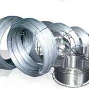 Расходные материалы для литейной промышленности фото