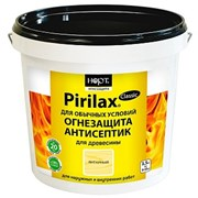 "Огнезащита, антисептик биопирен ""Pirilax"" дерево фото"