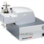 Анализатор лазерный Microtrac S3500 фото