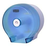 Диспенсер для туалетной бумаги BXG PD-8127С фото