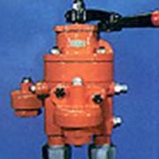 Компрессоры и пневматические устройства тормозных систем для подвижного состава железных дорог фото