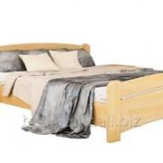 Кровать Венеция Эстелла фото