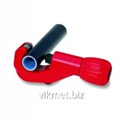 Труборез для пластмассовых труб Rothenberger TUBE CUTTER 35 MSR фото