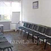 Аренда помещения для занятий г. Витебск фото