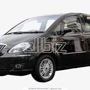 Купить авто faw 6371 фото