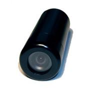 Видеокамера цветная Soundstream VCC-2 фото