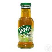 Jaffa сік 0.25л яблучний фото