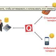 Мобильная бизнес-телефония фото