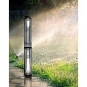 Погружной скважинный насос ECO-8 фото