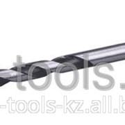 Сверло Stayer Profi по бетону, ударное, 7x100мм Код: 2915-110-07 фото