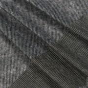 Ткань Флизелин (П) ПРОШ 46503G/90/43G/96 СЕР 90СМ 43Г/М фото
