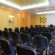 Конференц-зал «Евроотеля» фото