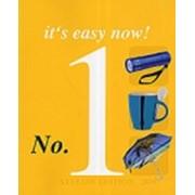 Бизнес сувениры по каталогу EasyGifts фото