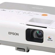 Коммутатор epson EB-95 фото