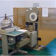 Диспергаторы лабораторные фото