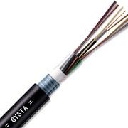 Оптический кабель Gysta Optical Cablegysta фото