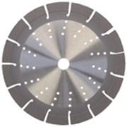 Алмазные диски Super Premium Universal 500 фото