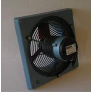 Вентилятор 2E30 в комплекте фото