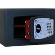 Cейф мебельный серии Technomax TM SMT 3 фото