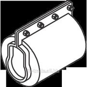 Глушитель для молотка отбойного CPH-15 арт. 18192003 фото