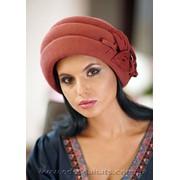 Фетровые шляпы Helen Line модель 246-1 фото