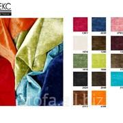 Materie pentru tapițerie de diferite culori LeoCollection in Moldova фото