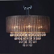Светильник потолочный ST Luce Lusso SL893.702.07 фото