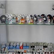 Запасные части для стиральных машин. Купить запчасти для стиральных машин фото