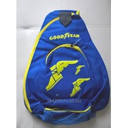 Спортивный рюкзак GoodYear фото
