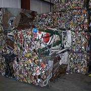 Переработка пластмасс фото
