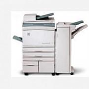 Копировальный аппарат Xerox Document Centre 535/45/55 фото