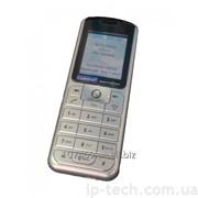 Wi-Fi телефон Cisco WIP300 фото