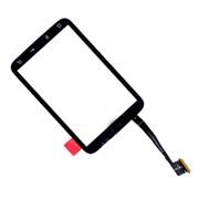 Тачскрин (сенсорное стекло) для HTC G8/Wildfire/A3333 w/IC фото