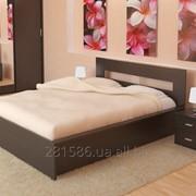 Спальни на заказ фото