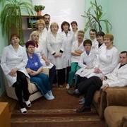 Отдых, лечение ОЦ «Загорье» фото