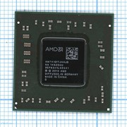 Процессор AMD AM7410ITJ44JB, AMD фото