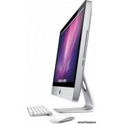 Моноблок Apple iMac A1312 фото