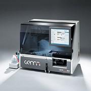 Оборудование лабораторное Автоматический иммуноферментный анализатор Gemini, Robion AG (Швейцария) фото