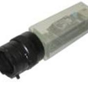 IP-камера день-ночь с SHDSL интерфейсом IPcam-04PDN фото