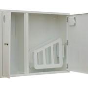 Шкаф пожарный ШПК-315(НЗБ) фото