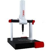 Координатно измерительная машина Micro575 фото