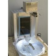 Оборудование для кебаба,фастфудов фото
